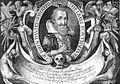 John Davies of Hereford titlepage.JPG