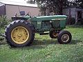 John Deere 4020 tractor a.jpg