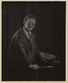 John Innes No 4 (HS85-10-41967) original.tif