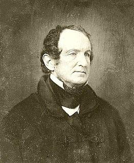 John L. Gardner (brigadier general) brigadier general