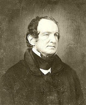 John L Gardner 1844.jpg