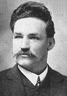 John McManus (New Zealand politician)