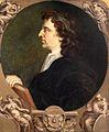 John Milton portrait painting.jpg