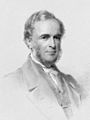 John Prideaux Lightfoot.jpg