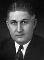 John R. Dethmers.png