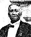 John W. Kalua, Hawaii Territorial Legislature Session of 1923.jpg