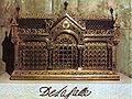 John baptist de la salle-relics.jpg