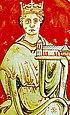 John of England (John Lackland).jpg