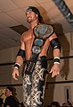 Johnny Impact Feb 2019-1.jpg