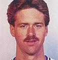 Johnny Rogers 1986-87.jpg