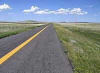 Johnson Mesa east 2006-07-18.jpg