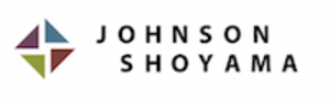 Johnson Shoyama Graduate School of Public Policy - Image: Johnson Shoyama logo