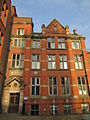 Johnston Building, University of Liverpool.jpg