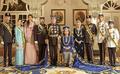 Johor Royal Family 2015.png