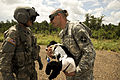 Joint Readiness Training Center 120715-F-EI671-012.jpg