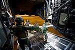 Joint Readiness Training Center 130222-F-XL333-632.jpg