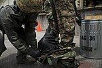 Joint forces decontaminate the flight line 071317-M-PY134-494.jpg
