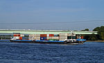 Joline (ship, 2007) 003.jpg