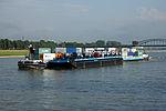Joline (ship, 2007) 022.JPG