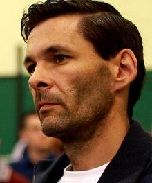 Jonathan O'Brien 2014.jpg