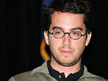 Jonathan Safran Foer - Wikipedia