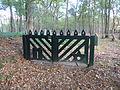 Joodse begraafplaats De Kemmer Oirschot ingang.JPG