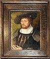 Joos van cleve, re cristiano II di danimarca, 1521 ca.jpg