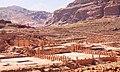 Jordan 2011-02-07 (5579664135).jpg