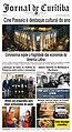 Jornal de Curitiba.jpg