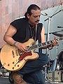 José Cruz.jpg