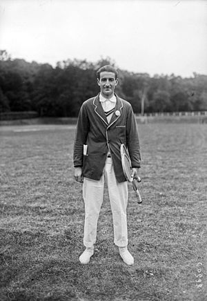 José María Alonso - Image: José María Alonso de Areyzaga 1921