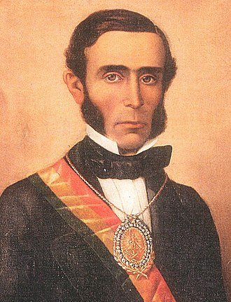 José María Linares - José María Linares