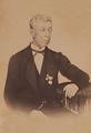 José Maria Rojão (Câmara Municipal de Reguengos de Monsaraz).png