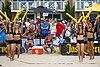Jose Cuervo Volleyball Tournament 2012 Final Game (7626509152).jpg