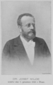 Josef Milde 1890.png