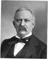 Joseph Benson Foraker.png