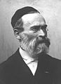 Joseph Hirsch Dünner.jpg