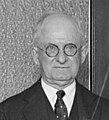Joseph Sweetman Ames (1864-1943) in 1928.jpg
