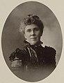 Josephine (Anderson) du Pont, 1853-1943.jpg
