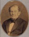 Josias Raben-Levetzau.png