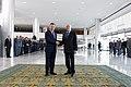 Juan Manuel Santos e Michel Temer.jpg