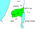 Judea Judas Makk-hebrew.png