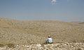 Judean Desert IMG 1882.JPG