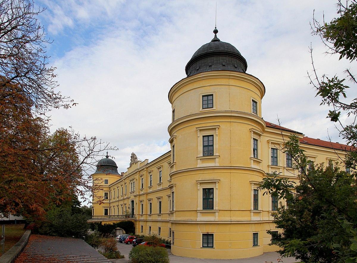 Judenau baumgarten wikipedia for Baum garten