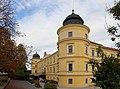 Judenau - Schloss.JPG
