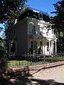 Judge Augustus C. Palmer House, 1300 Cedar St., Calistoga, CA 10-22-2011 1-56-43 PM.JPG