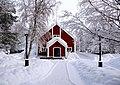 Jukkasjaervi-Church-2020.jpg