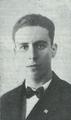Julián Cortés Cavanillas.png