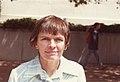 Julia Robinson 1975 (re-scanned).jpg