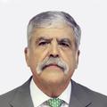 Julio de Vido.png